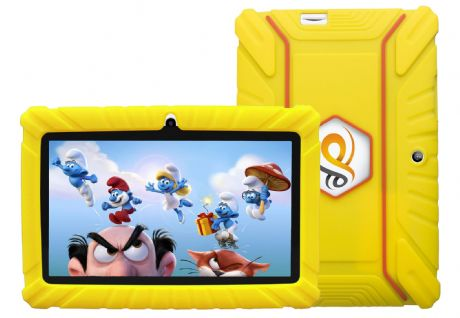 "7"" Kids IPS 1GB/8GB"